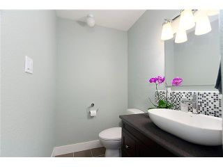 "Photo 7: 309 3411 SPRINGFIELD Drive in Richmond: Steveston North Condo for sale in ""BAYSIDE COURT"" : MLS®# V911631"