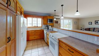 Photo 6: 2044 Highway 376 in Lyons Brook: 108-Rural Pictou County Residential for sale (Northern Region)  : MLS®# 202117508