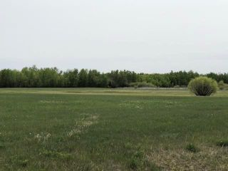Photo 23: 1028 Governor Road in St Laurent: RM of St Laurent Residential for sale (R19)  : MLS®# 202004514