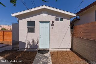 Photo 21: CITY HEIGHTS Property for sale: 4230 42nd St in San Diego