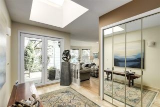 Photo 5: 29 RAVINE Drive in Port Moody: Heritage Mountain House for sale : MLS®# R2552820