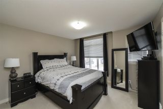 Photo 20: 2130 GLENRIDDING Way in Edmonton: Zone 56 House for sale : MLS®# E4220265