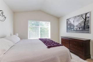 """Photo 10: 22 20966 77A Avenue in Langley: Willoughby Heights Townhouse for sale in """"NATURE'S WALK"""" : MLS®# R2370750"""