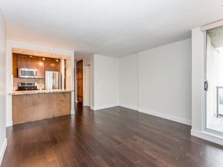 Photo 14: 1107 7077 BERESFORD Street in Burnaby: Highgate Condo for sale (Burnaby South)  : MLS®# R2557160