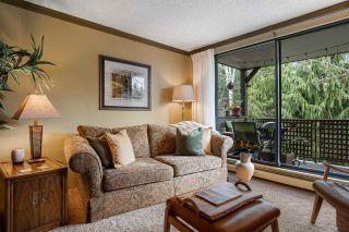 Photo 3: 405 10644 151A STREET in Surrey: Guildford Condo for sale (North Surrey)  : MLS®# R2560461