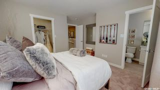 Photo 36: 4407 Buckingham Drive East in Regina: The Towns Residential for sale : MLS®# SK847289