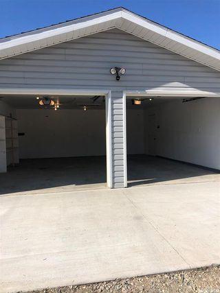 Photo 4: #28 Hardy Road Starlite Trailer Crt in Hudson Bay: Residential for sale (Hudson Bay Rm No. 394)  : MLS®# SK854525