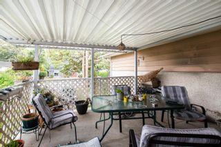 Photo 11: 4827 44B Avenue in Delta: Ladner Elementary House for sale (Ladner)  : MLS®# R2623492