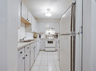 Photo 6: 2104 3115 51 Street SW in Calgary: Glenbrook Apartment for sale : MLS®# A1097152