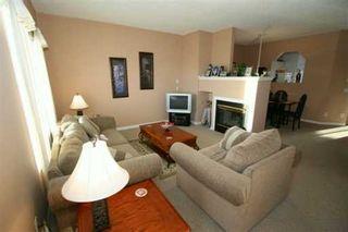 Photo 6:  in CALGARY: Citadel Townhouse for sale (Calgary)  : MLS®# C3247381