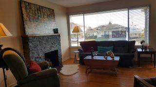 Photo 7: 32931 10TH Avenue in Mission: Mission BC House for sale : MLS®# R2151078