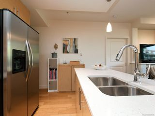 Photo 10: 106 3614 Richmond Rd in Saanich: SE Mt Tolmie Condo for sale (Saanich East)  : MLS®# 840698