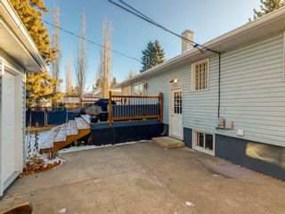 Photo 29: 3716 3 Avenue SW in Calgary: Spruce Cliff Detached for sale : MLS®# A1051246