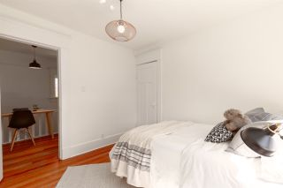 Photo 24: 373 E 26TH AVENUE in Vancouver: Main House for sale (Vancouver East)  : MLS®# R2569246