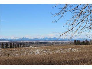 Photo 1: Springbank Calgary | Sold By Calgary Luxury Realtor Steven Hill | Calgary Sotheby's