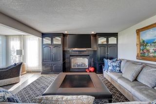 Photo 17: 20 Patterson Bay SW in Calgary: Patterson Detached for sale : MLS®# A1149334