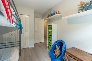 """Photo 24: 85 15168 36 Avenue in Surrey: Morgan Creek Townhouse for sale in """"Solay"""" (South Surrey White Rock)  : MLS®# R2469056"""