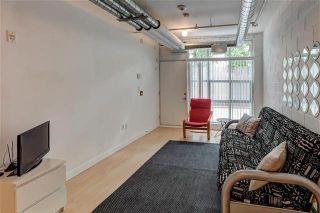 Photo 4: 284 St Helen's Ave Unit #139 in Toronto: Dufferin Grove Condo for sale (Toronto C01)  : MLS®# C3903608