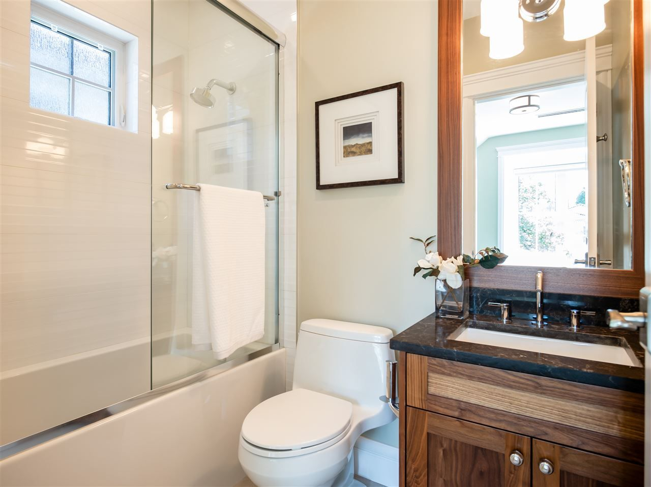 """Photo 17: Photos: 3535 W 23RD Avenue in Vancouver: Dunbar House for sale in """"DUNBAR"""" (Vancouver West)  : MLS®# R2369247"""