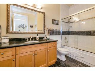 Photo 20: 8591 GARDEN CITY Road in Richmond: Garden City House for sale : MLS®# R2566678