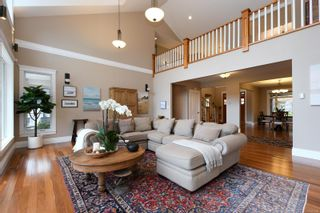 Photo 4: 2158 Nicklaus Dr in Langford: La Bear Mountain House for sale : MLS®# 867414
