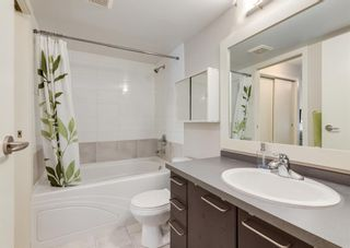 Photo 12: 158 35 Richard Court SW in Calgary: Lincoln Park Apartment for sale : MLS®# A1096468