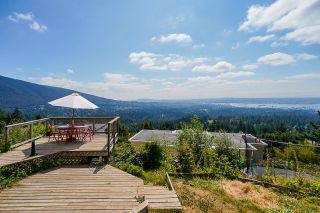 Photo 6: 561 KILDONAN Road in West Vancouver: Glenmore House for sale : MLS®# R2604216