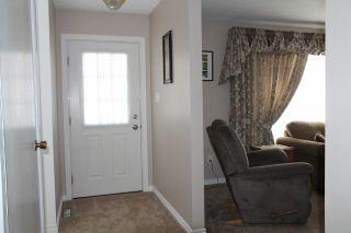 Photo 9: 5014 56 Avenue: Elk Point House for sale : MLS®# E4235291