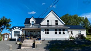 Photo 3: 223 Scotch Hill Road in Lyons Brook: 108-Rural Pictou County Residential for sale (Northern Region)  : MLS®# 202120326