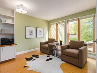 Photo 15: 2002 PUMP HILL Way SW in Calgary: Pump Hill Detached for sale : MLS®# C4204077