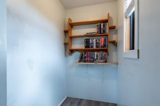 Photo 21: 1590 Juniper Dr in : CR Willow Point House for sale (Campbell River)  : MLS®# 866890