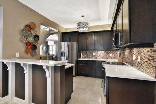 Photo 6: 4651 Thomas Alton Boulevard in Burlington: Alton House (2-Storey) for sale : MLS®# W4180831