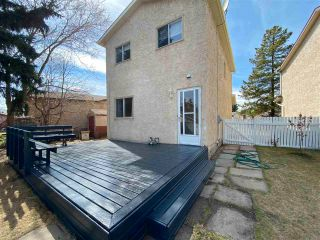 Photo 13:  in Edmonton: Zone 20 House for sale : MLS®# E4241447