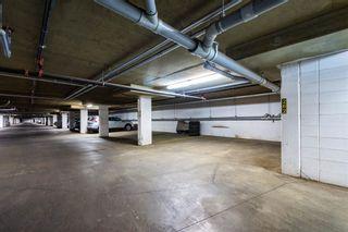 Photo 17: 108 17011 67 Avenue SE in Edmonton: Zone 20 Condo for sale : MLS®# E4250592
