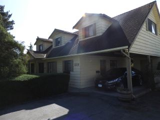 Photo 2: 5219 WALNUT Place in Delta: Hawthorne House for sale (Ladner)  : MLS®# R2408540