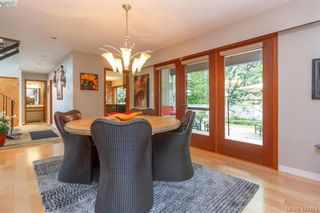 Photo 9: 839 Wavecrest Pl in VICTORIA: SE Broadmead House for sale (Saanich East)  : MLS®# 838161