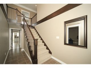 Photo 5: 33150 Dalke Avenue in Mission: House for sale : MLS®# F1308747