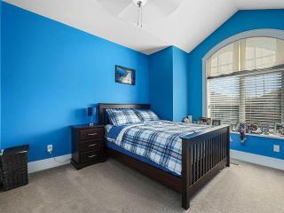 Photo 43: 23 460 AZURE PLACE in Kamloops: Sahali House for sale : MLS®# 164185