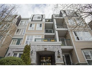 Photo 12: # 104 3278 HEATHER ST in Vancouver: Cambie Condo for sale (Vancouver West)  : MLS®# V1105651