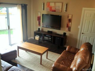 Photo 7: 1709 QUATSINO PLACE in COMOX: CV Comox (Town of) House for sale (Comox Valley)  : MLS®# 693193