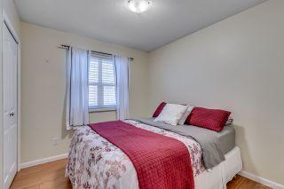 Photo 16: 11960 238B STREET in Maple Ridge: Cottonwood MR House for sale : MLS®# R2023536