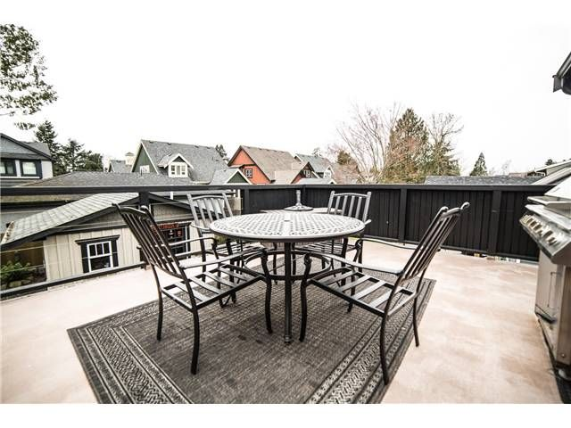Photo 7: Photos: 5383 PATON DR in Ladner: Hawthorne House for sale : MLS®# V1110971