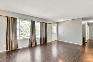 Photo 14: 1841 Garfield Rd in : CR Campbell River North House for sale (Campbell River)  : MLS®# 886631