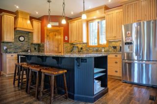 Photo 24: 2577 SANDSTONE CIRCLE in Invermere: House for sale : MLS®# 2459822
