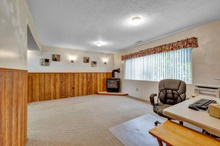 Photo 29: 2970 SEFTON Street in Port Coquitlam: Glenwood PQ House for sale : MLS®# R2559278