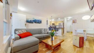 """Photo 21: 3268 HEATHER Street in Vancouver: Cambie Townhouse for sale in """"Heatherstone"""" (Vancouver West)  : MLS®# R2625266"""