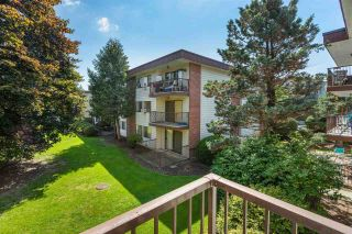 """Photo 14: 227 1909 SALTON Road in Abbotsford: Central Abbotsford Condo for sale in """"FOREST VILLAGE"""" : MLS®# R2583765"""