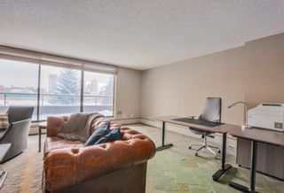 Photo 8: 406 1215 Cameron Avenue SW in Calgary: Lower Mount Royal Apartment for sale : MLS®# A1074263