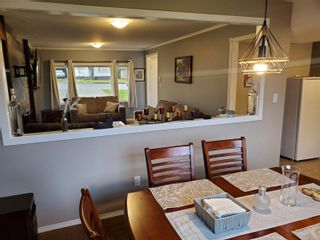 Photo 10: 4319 Lathom Rd in : PA Port Alberni House for sale (Port Alberni)  : MLS®# 862201