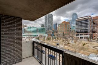 Photo 12: 602 323 13 Avenue SW in Calgary: Beltline Apartment for sale : MLS®# A1092583